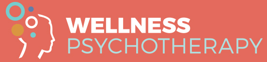 Wellness Psychotherapy