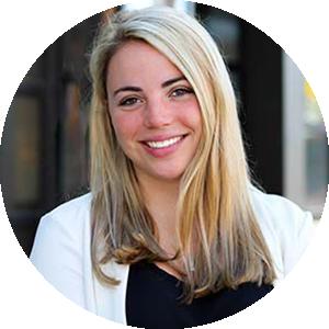 Samantha Voss - Therapist | Psychotherapist Near Me - Wellness Psychotherapy