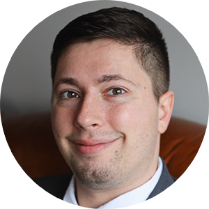 Scott Tomey, MS - Therapist | Therapist Psychotherapist Near Me - Wellness Psychotherapy