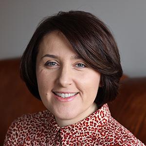 Mariya Kovalchuk CFO Wellness Psychotherapy