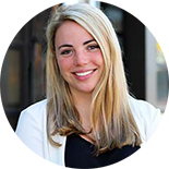 Samantha Voss, MSW