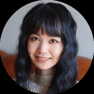 Yan Luo Therapist Wellness Psychotherapy