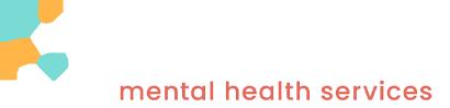 start my wellness logo