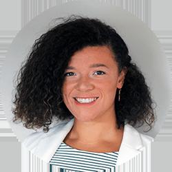 Samantha Voss, MSW therapist wellness psychotherapy
