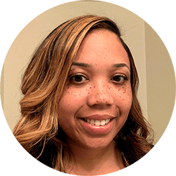 Jennifer Wims-Madden Nurse Practitioner 250