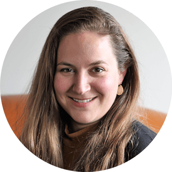 Lauren Anderson, MSW, LLMSW